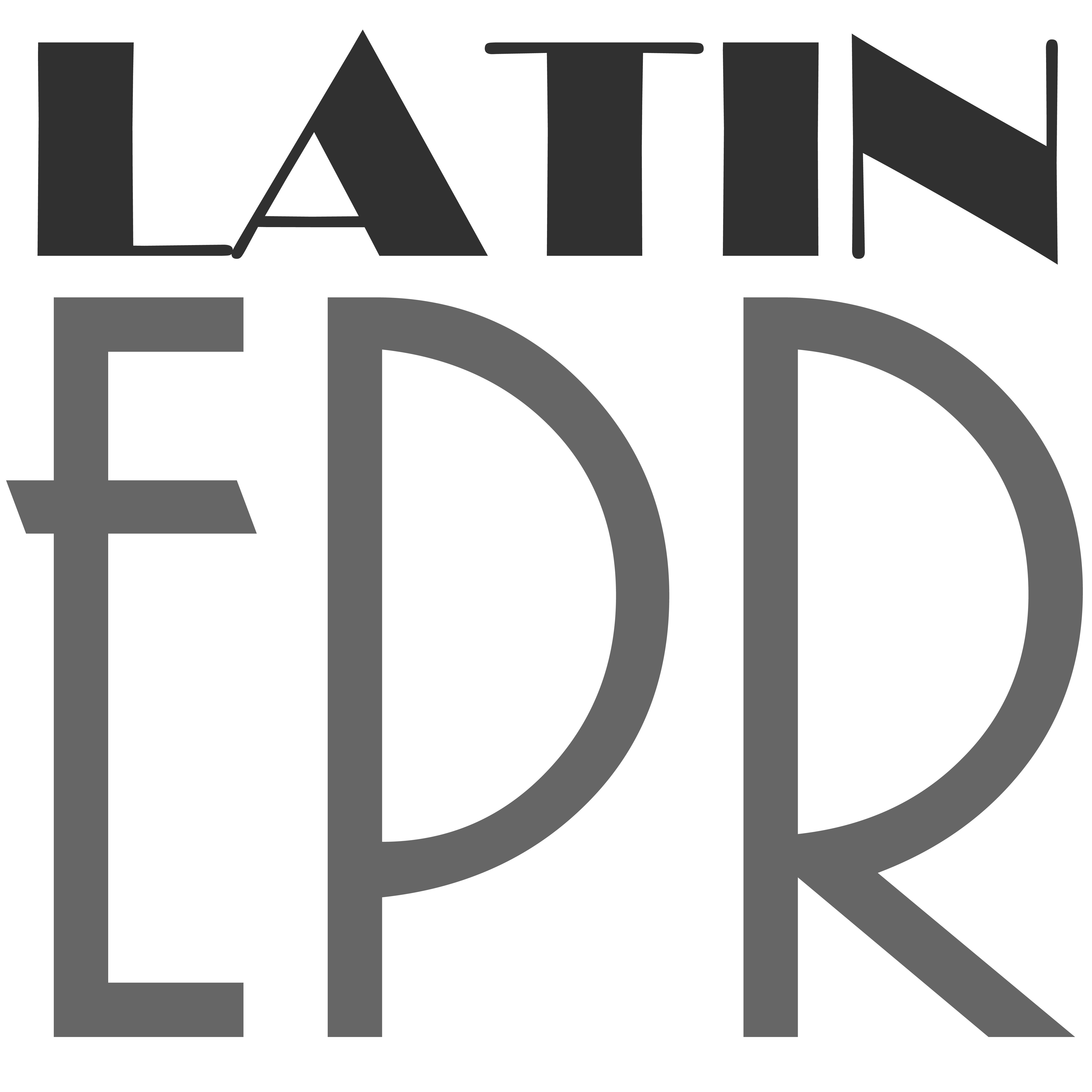 LatinEPR